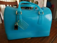 Furla Candy Bag (large) Davie, 33328