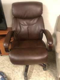 Office Chair. NEED GONE TODAY Pataskala, 43062