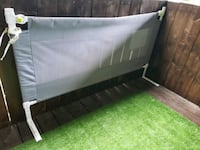 Bed rail for sale Châteauguay, J6J 1B7