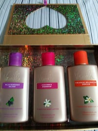 Victoria Secret lotion... brand new never used Los Angeles, 90019
