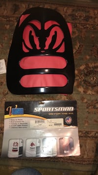 Tail light covers  South Toms River, 08757