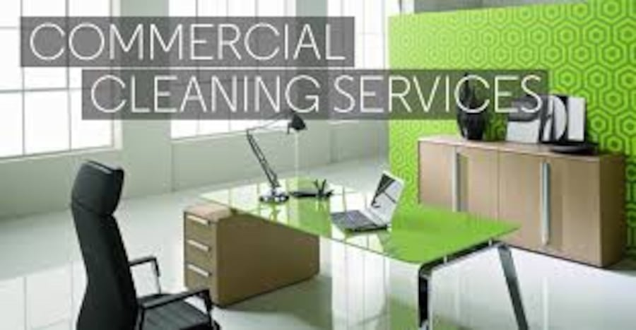 House cleaning adc01893-66bb-4764-a74a-d74f79a40514