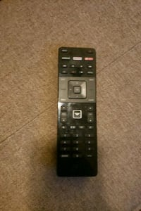 Vizio smart tv remote control Fort Washington, 20744