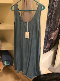 Gap jeans dress Houston, 77042