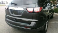 Chevrolet - Traverse $2200 Down $350 a Month Portsmouth