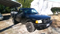 2001 Ford Ranger / Trading considered/ see descrip Browns Summit