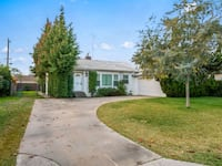 HOUSE For Rent 3BR 2BA West Covina