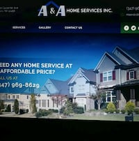 House cleaning Bronx, 10466