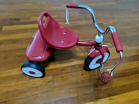 Kids tricycle Des Plaines, 60016