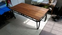 Coffee table  Orillia, L3V 6H6