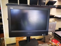 Lenovo ThinkCentre M73z work station Santa Ana