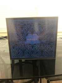 Versace box set