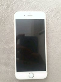 Iphone 6 16gb  Namık Kemal Mahallesi, 34220