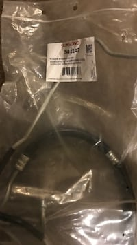 Power Steering Hose (Impala Lt) Brand New Suitland, 20746