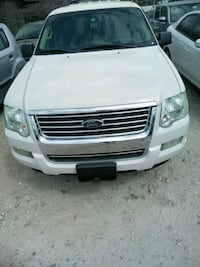Ford - Explorer - 2009 Houston, 77071