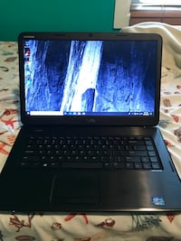 Dell Laptop Brentwood, 11717
