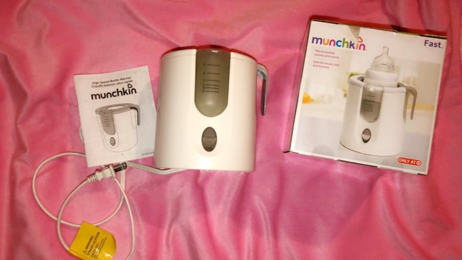 Munchkin bottle warmer from target 5d54dd06-ea98-403e-b7b8-2755a9510d32