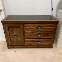 Dresser and nightstand Bethpage, 11714