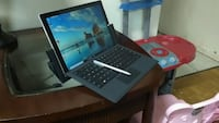"Surface Pro 3 i5 with keyboard Pen docking 12"" Toronto, M9V 2B6"