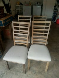dining set .....180 ,OBO!! Norman, 73069