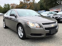 2011 Chevrolet Malibu LS*MINT CONDITION*RUNS PERFECT* Monroe Township