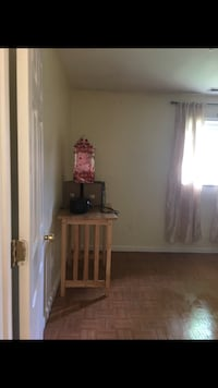 ROOM For rent 1BR Capitol Heights, 20743