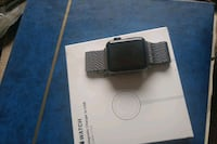 Apple Watch Series 2 *9/10 condition*