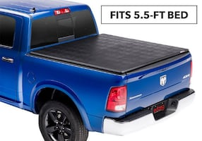 "NEW 5'5"" Truck Cover Extang 92425 Trifecta 2.0 Tonneau Cover"