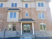 House for Rent Ajax, L1T 4W8