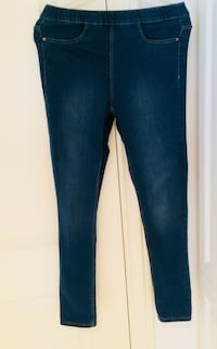 Jeans leggings (new ) Montréal, H3A 1N5