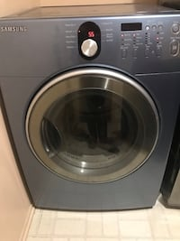 Samsung Electric Dryer Sterling Heights, 48310