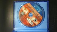 NBA 2K 15 PS4 game disc with case