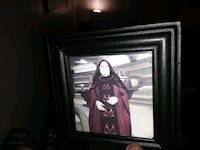 black wooden framed photo of woman Westminster, 80030