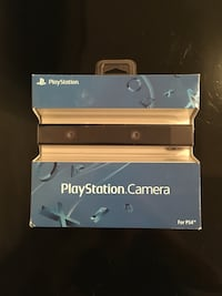PS4 Camera Highlands Ranch, 80130