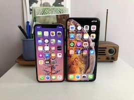 SAVE DEAL iPhone XS