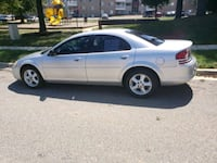 2005 Dodge Stratus Oxon Hill