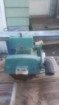 Table saw  Kitchener, N2A 1B5