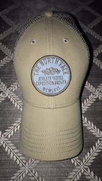 North Face Hat Springfield, 22153