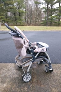 Chicco stroller for sale Vienna, 22180