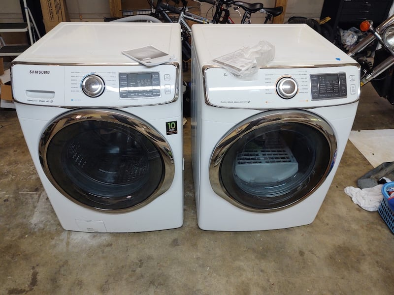 Samsung washer and dryer 36fc24c8-6030-4aa0-bd4c-efe2240bf6d0