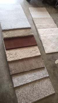 Area rugs North Little Rock, 72113