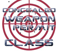 CCW licensing class Chicago