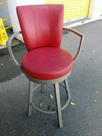 custom made leather captain chairs. Elizabeth