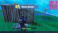 Best fortnite training for a day must pay with PayPal  Burlington, 08016