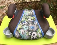 Car seat for toddlers Germantown, 20874