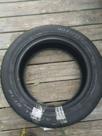205/55R16 size tire  Mount Olive