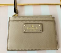 Kate Spade Card Holder NEW Gainesville, 20155