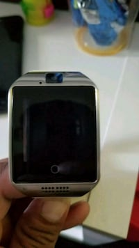 Smart whatch Los Angeles, 90063