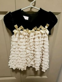 Bonnie baby dress 18 months Knoxville, 37919