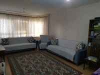 For Rent FLAT 3+1 100m²